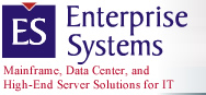 Enterprise Systems - Mainframe, Data Center, and High-End Server Solutions for IT